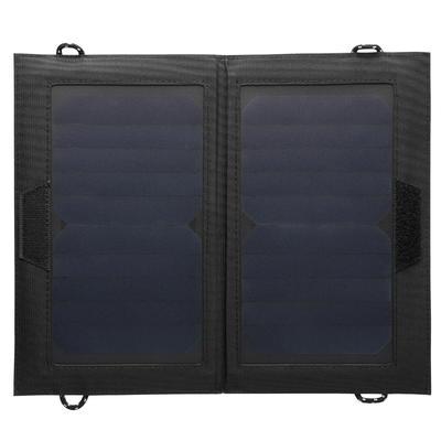 Trek 100 10W Portable Solar Charger