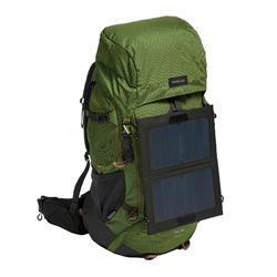 Zonnelader voor trekking Trek 100 10W