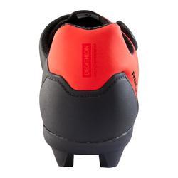 Chaussures VTT XC 500 Rouge