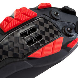 Chaussures VTT XC 900 Noir