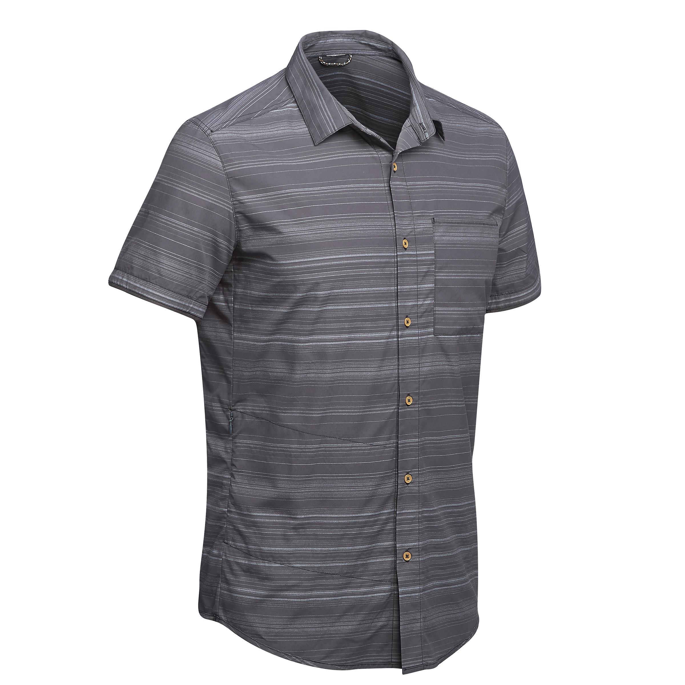 88678e01278f Comprar Camisetas de Deportivas y Técnicas para Hombre | Decathlon