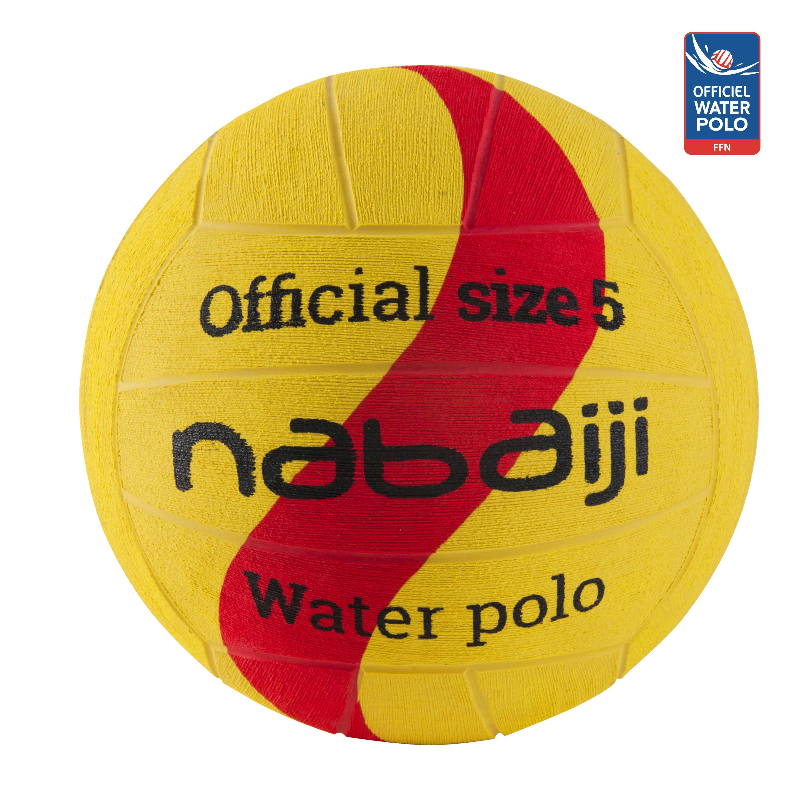 Minge Water Polo M5