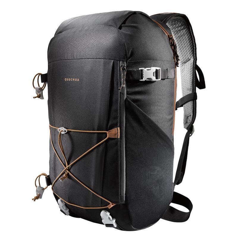 Turistický batoh NH100 30 l