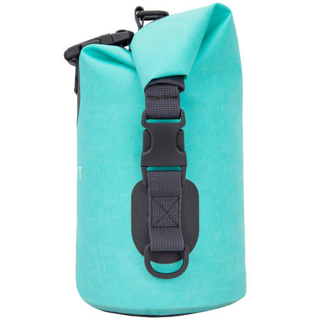 Waterproof Dry Bag 5L - Green