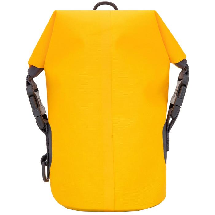 Waterproof Dry Bag 5L - Yellow