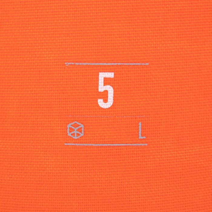 5L Dry Bag - Orange