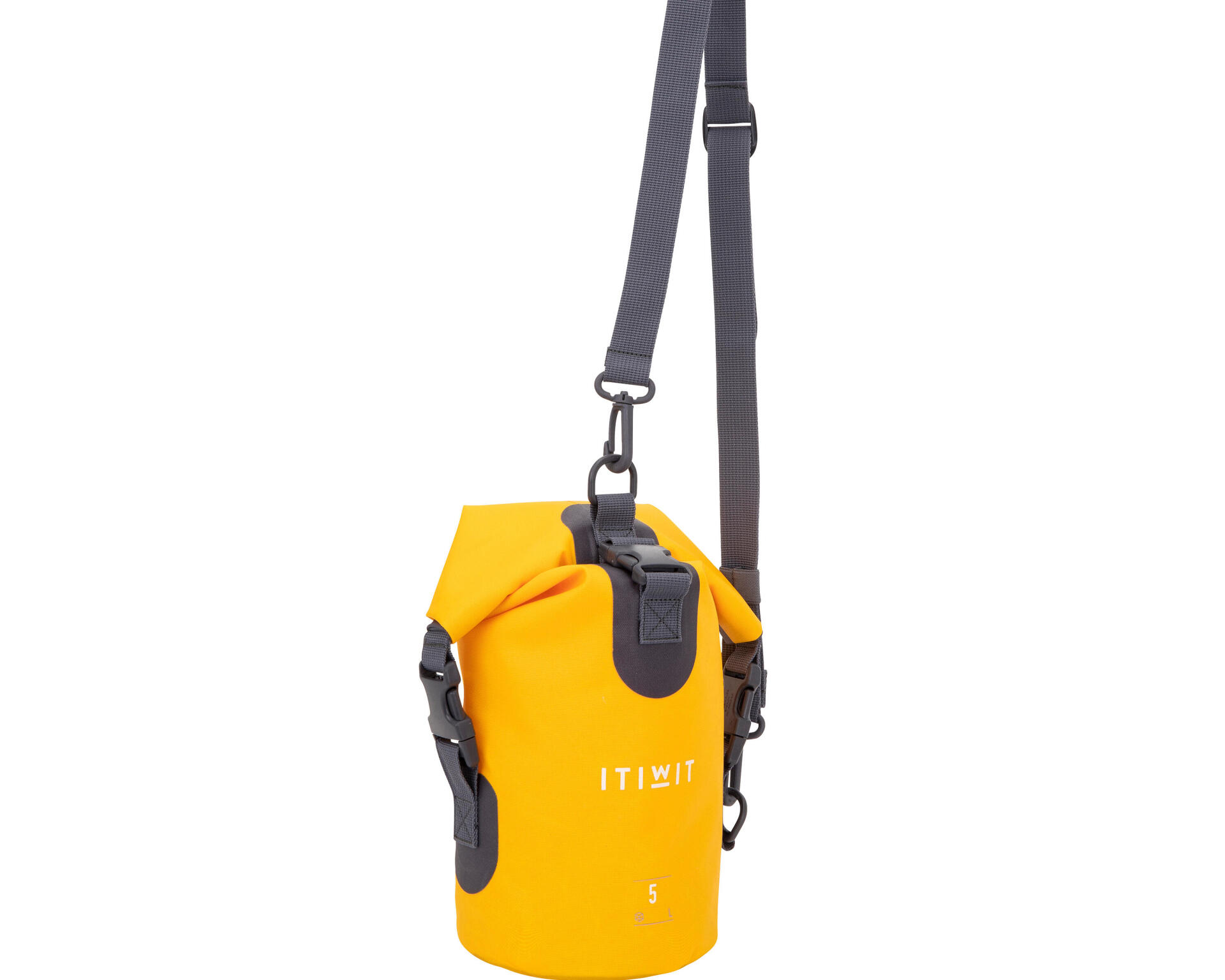 dragonboat-waterproof bag