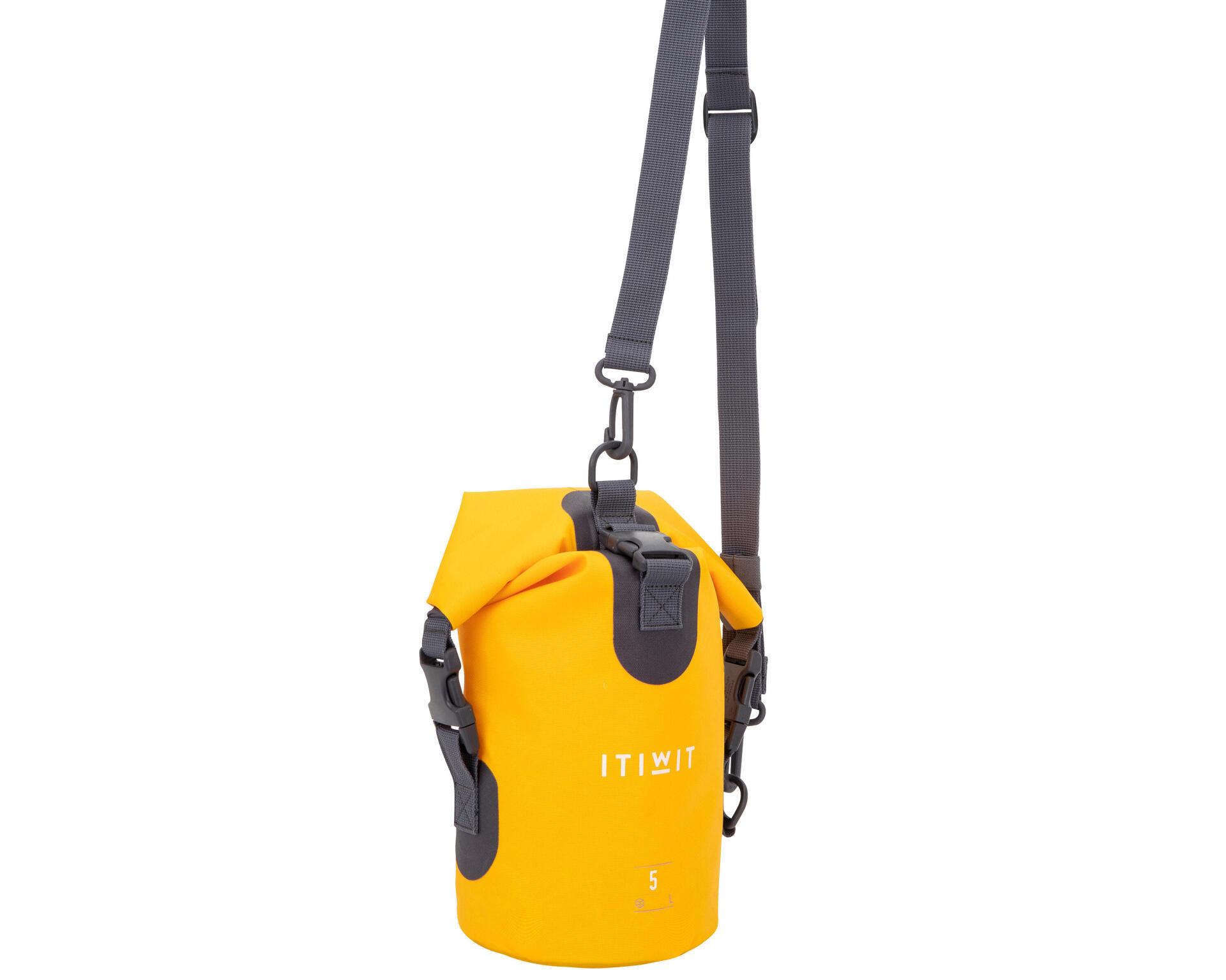 dragonboat-waterproof bag