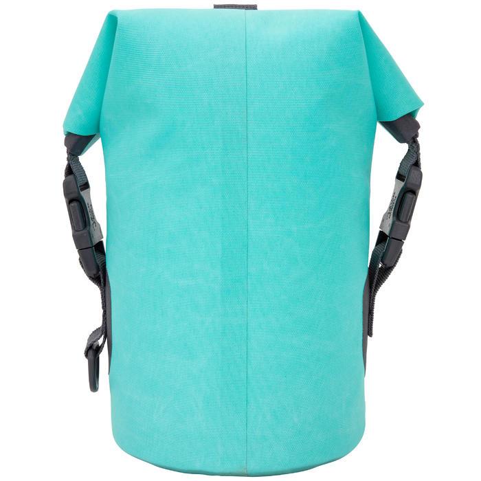 防水袋5 L-綠色