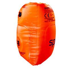 Roll Up zwembandjes Speedo - 156268