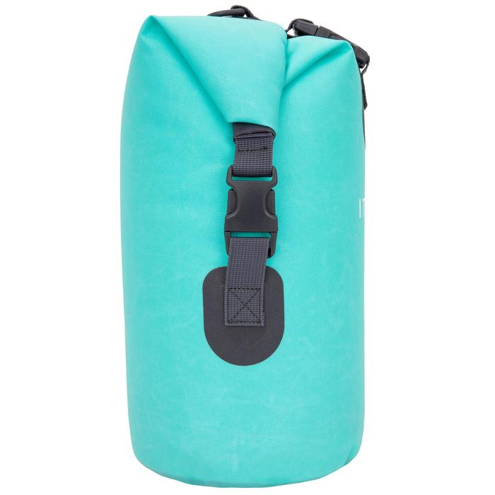 Waterproof Dry Bag 10L - Green