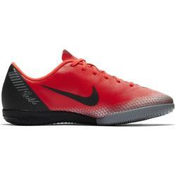 Chaussures de Futsal MERCURIAL VAPOR CR7 enfant H18