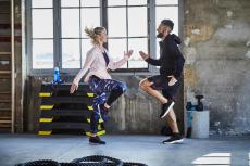 conseils-astuces-pour-commencer-le-cardio-temoignage-femme-homme-sport