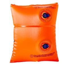 Roll Up zwembandjes Speedo - 156272