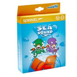 Roll Up zwembandjes Speedo - 156275