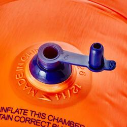 Roll Up zwembandjes Speedo - 156276