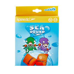 Roll Up zwembandjes Speedo - 156277
