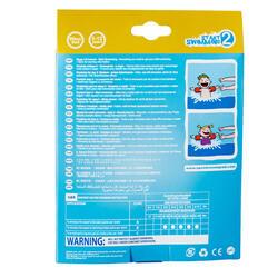Roll Up zwembandjes Speedo - 156280