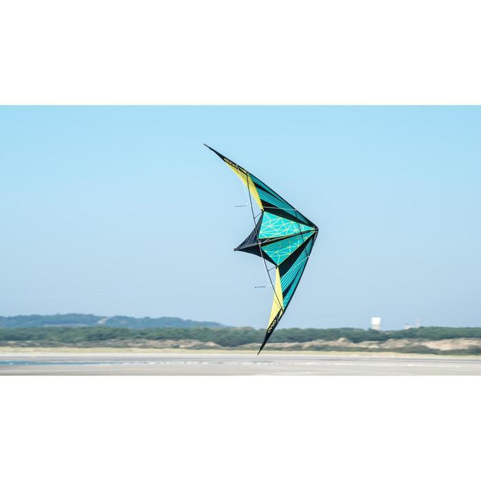 Bestuurbare vlieger - Feel'R 180