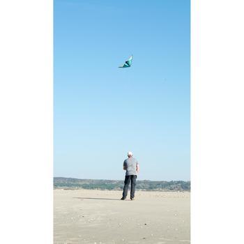 Vlieger Feel'R 180