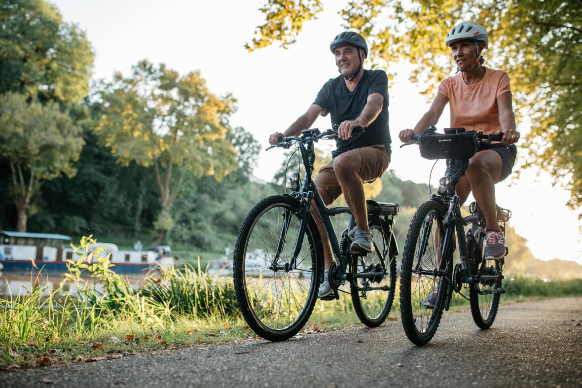 conseils-quel-vae-pour-quels-pratiques-vélo-tout-chemin-assistance-électrique-original-900