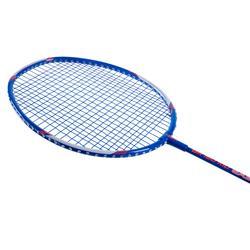 Raquette De Badminton BR160 Easy Grip Enfant - Bleu