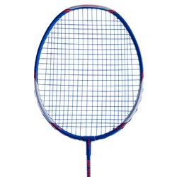 Raquette De Badminton Enfant BR 160 Easy Grip - Bleu