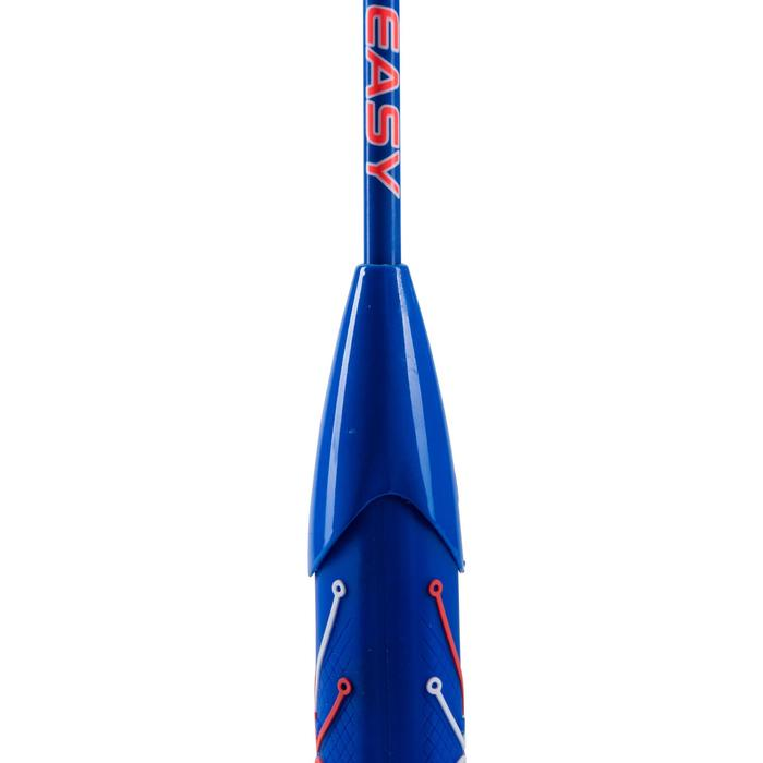兒童款好握羽球拍BR 160-藍色