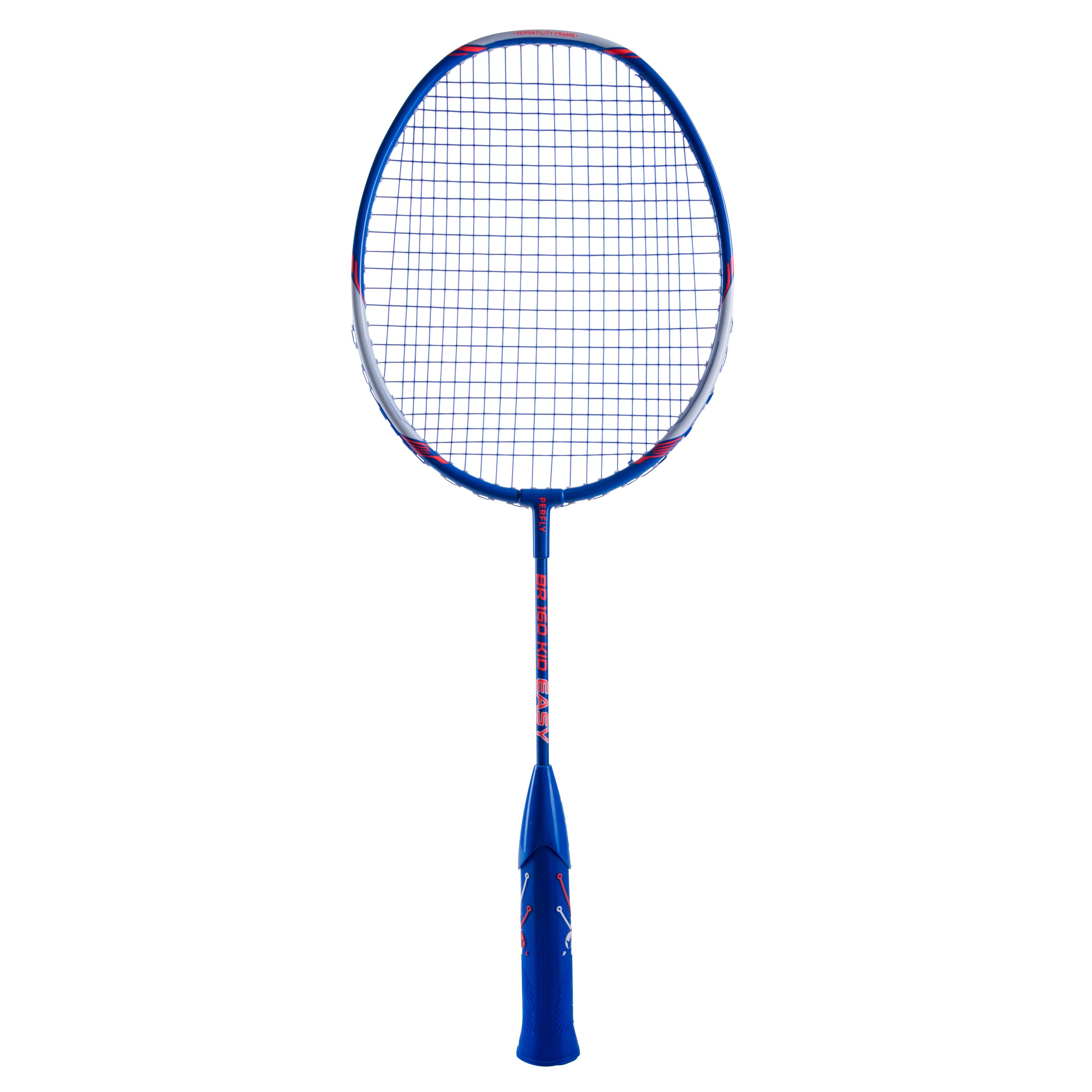 Rachetă Badminton BR160 la Reducere poza