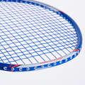 BADMINTON RAKETLERİ - ÇOCUK Badminton - BR 160 EASY GRIP RAKET  PERFLY - Badminton