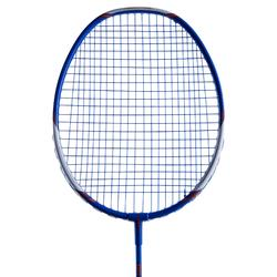 Raquette De Badminton junior BR 160 Easy Grip - Bleu