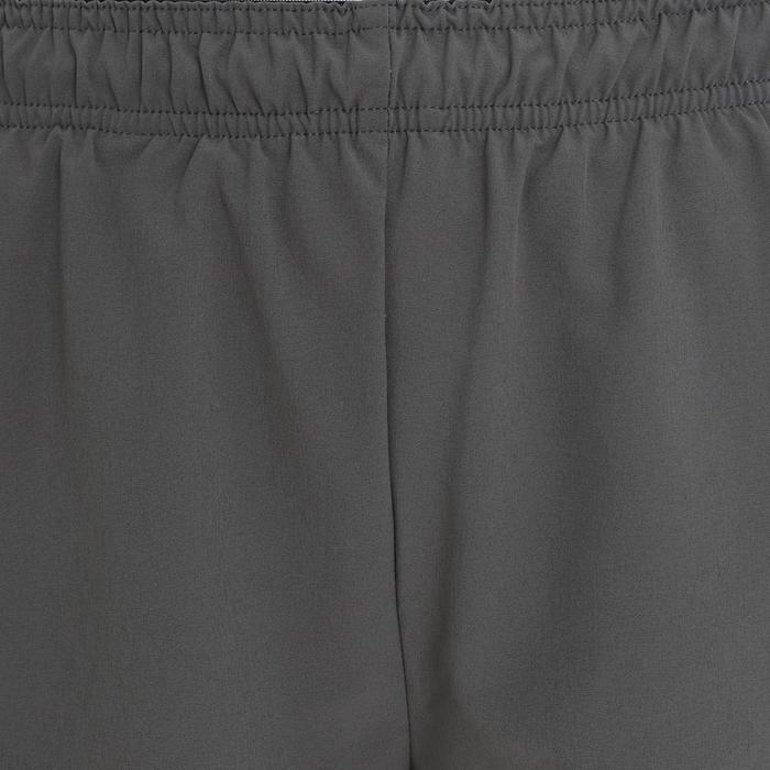 500 Women's Cross Training Shorts