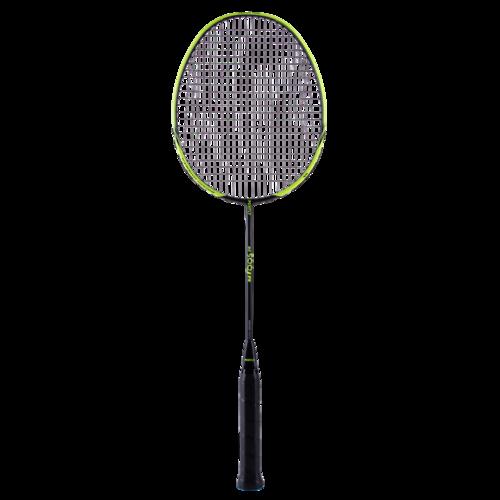 Raquette De Badminton BR 500 Junior - Jaune