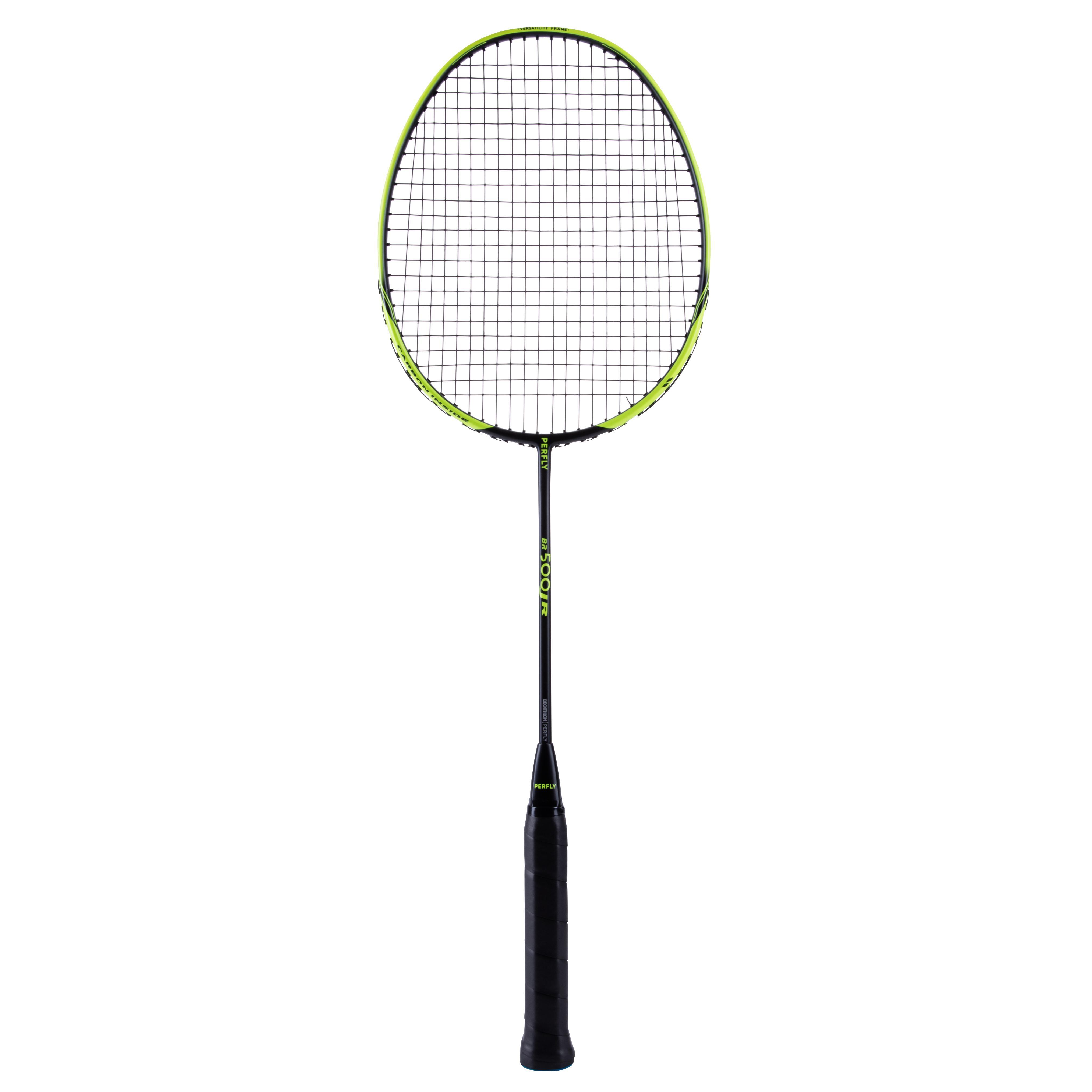 Rachetă Badminton BR 500 Copii imagine produs