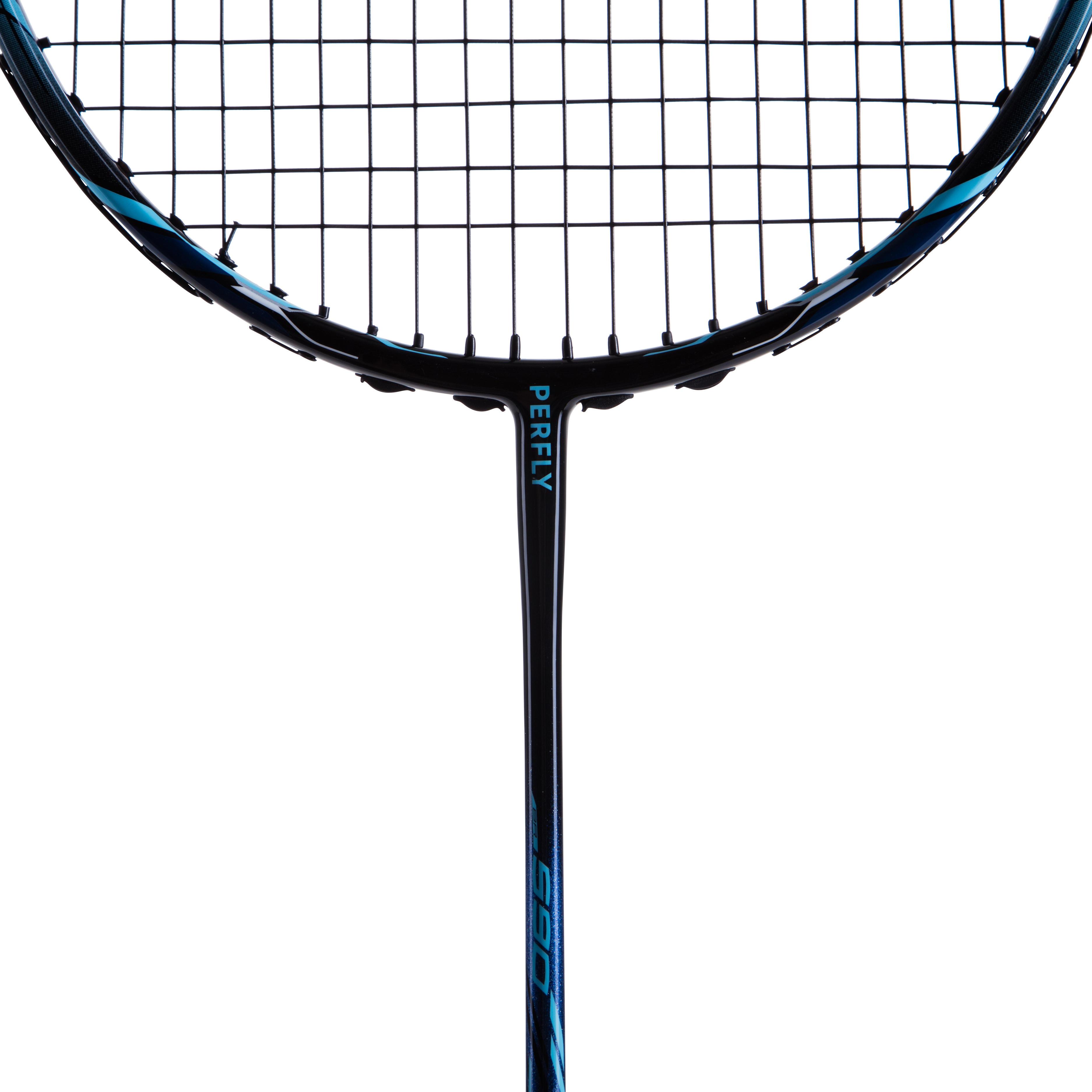 Sweat Band Wrist Gym Sports Wristband Tennis Badminton Squash Cream 10 Pack