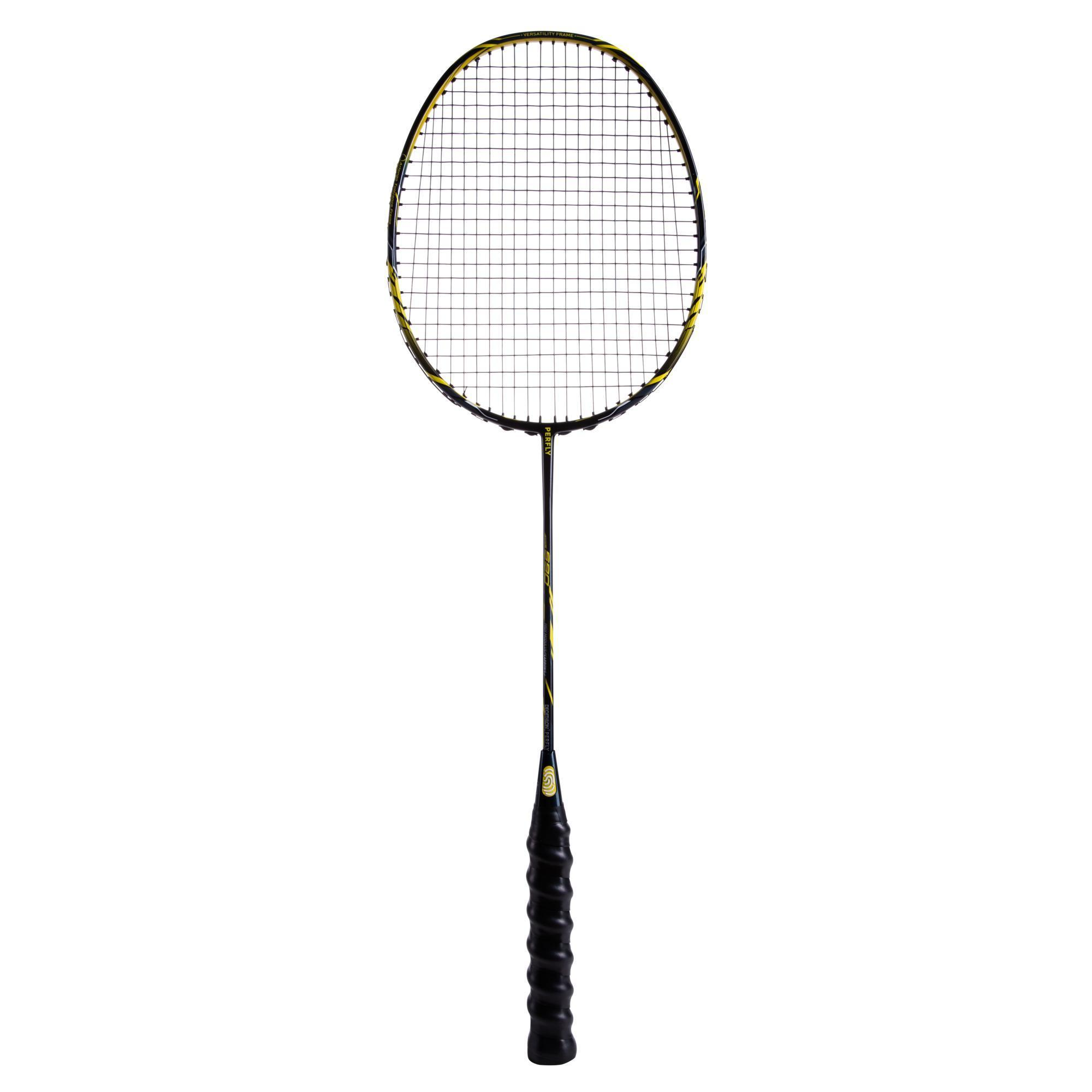 Perfly Badmintonracket BR 860 Artengo kopen