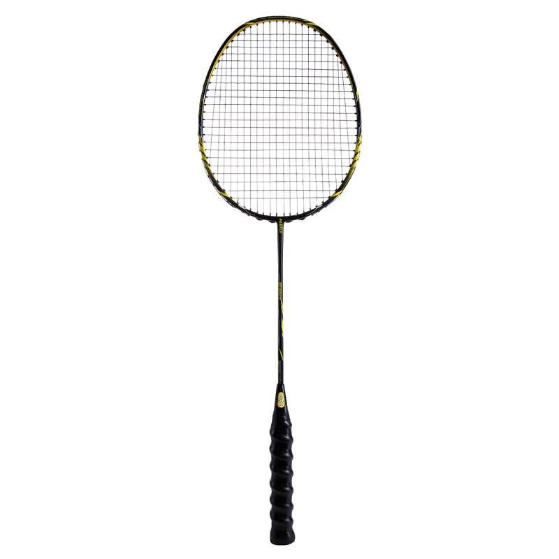 Accesorii dans Sporturi cu racheta - Rachetă badminton BR 590  PERFLY - Badminton
