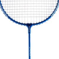 Raquette de badminton adulte BR 100 - Bleu