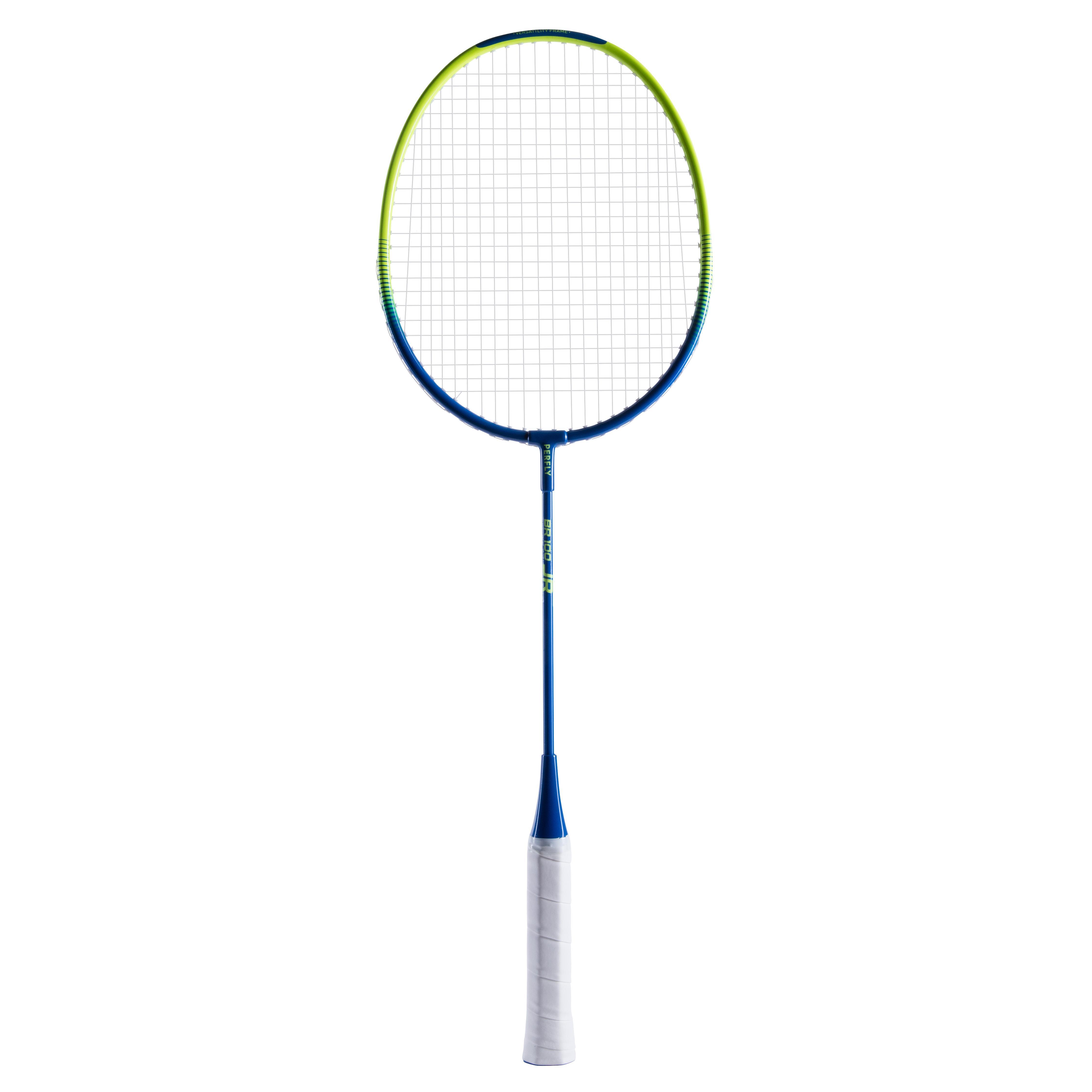 Rachetă badminton BR100 Copii imagine