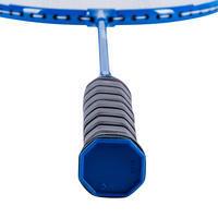 ADULT BADMINTON RACQUET BR 100 BLUE