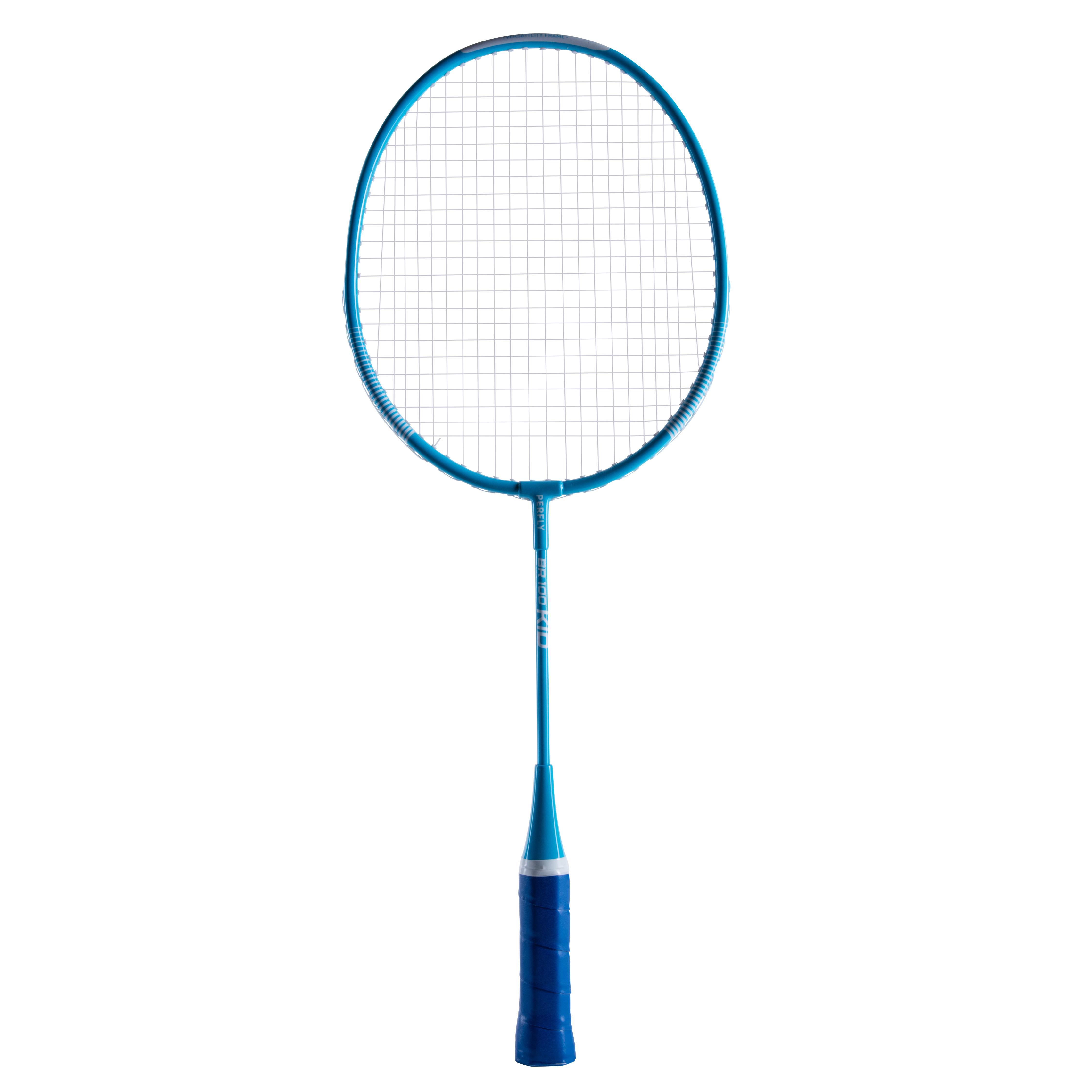 Rachetă badminton BR 100 imagine