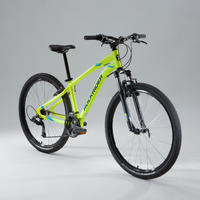 "ST 100 27.5"" Mountain Bike"
