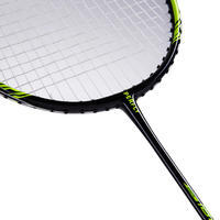 Badmintono raketė suaugusiems BR 160