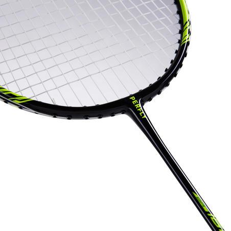 BR160 badminton racquet - Adults