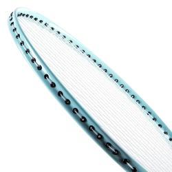 Badmintonschläger BR 100 Erwachsene mint