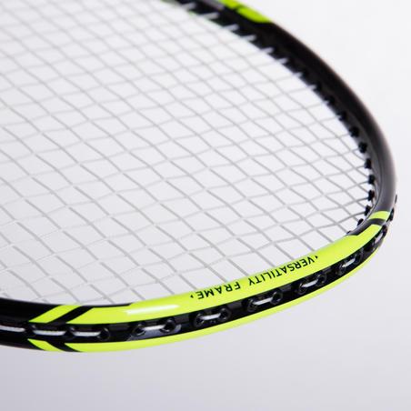 Raquette de badmintonBR160– Adultes