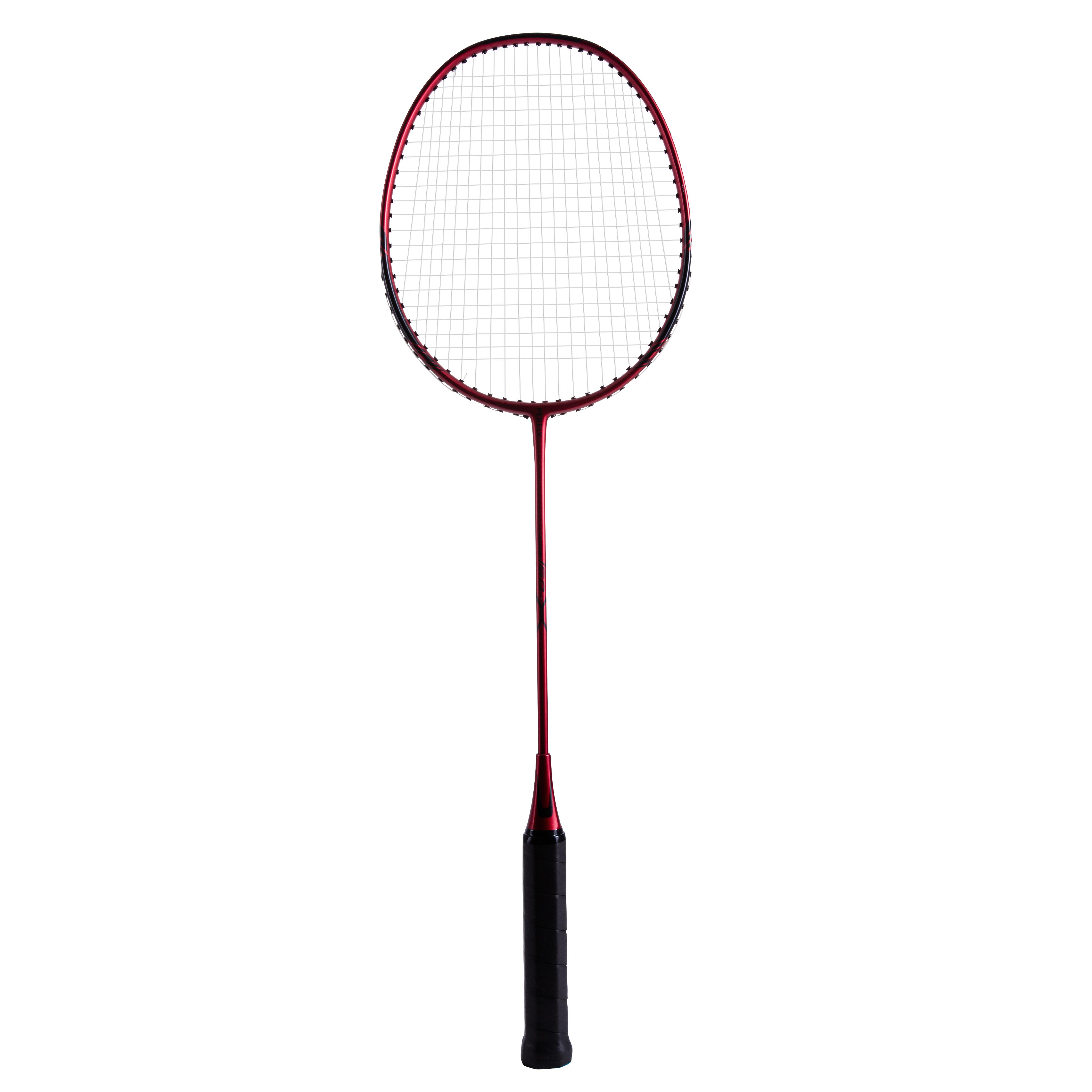Rachetă badminton BR 160 P la Reducere poza