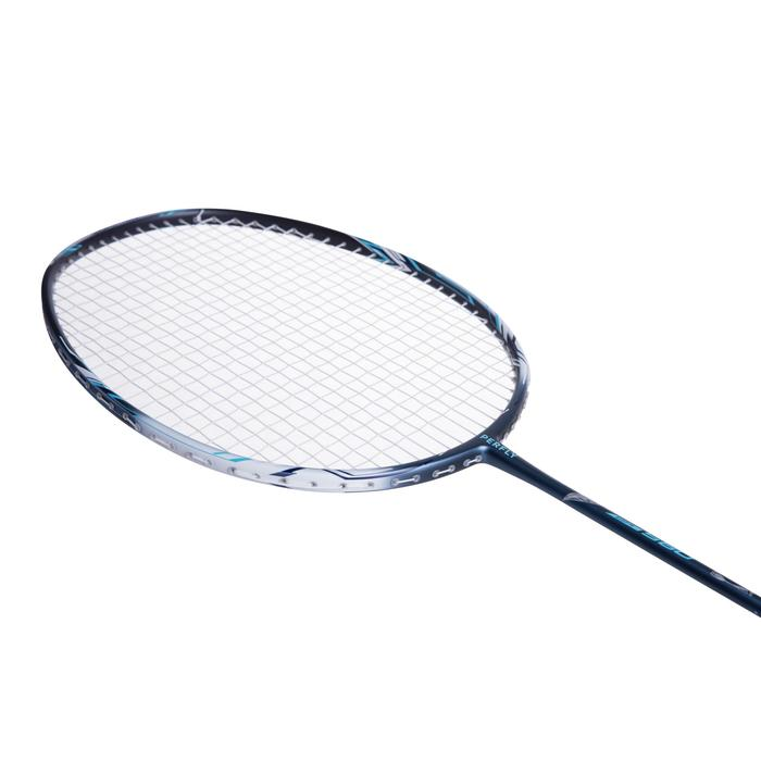 Badmintonschläger BR 560 Lite Erwachsene