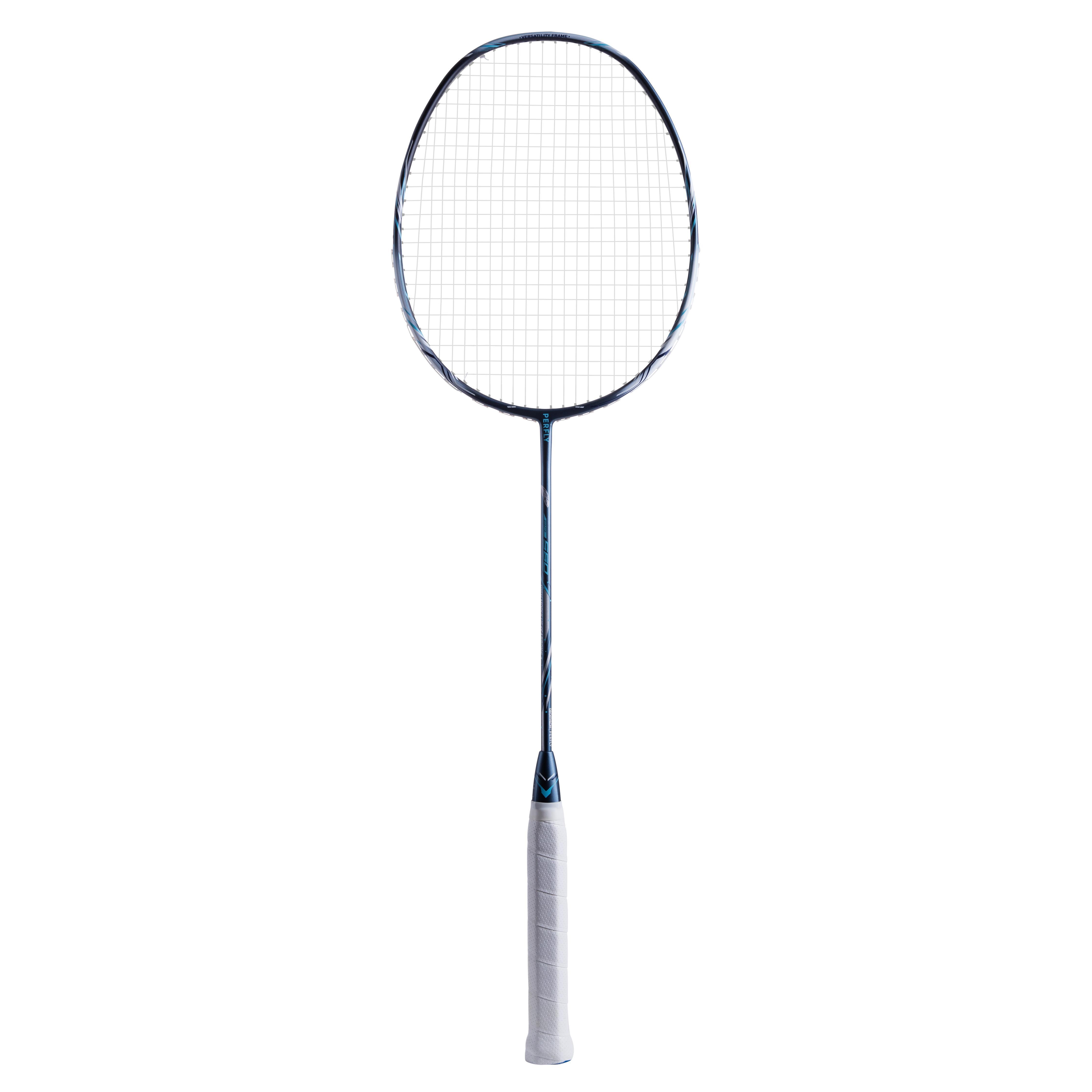 Perfly Badmintonracket BR 820 Lite volwassenen kopen