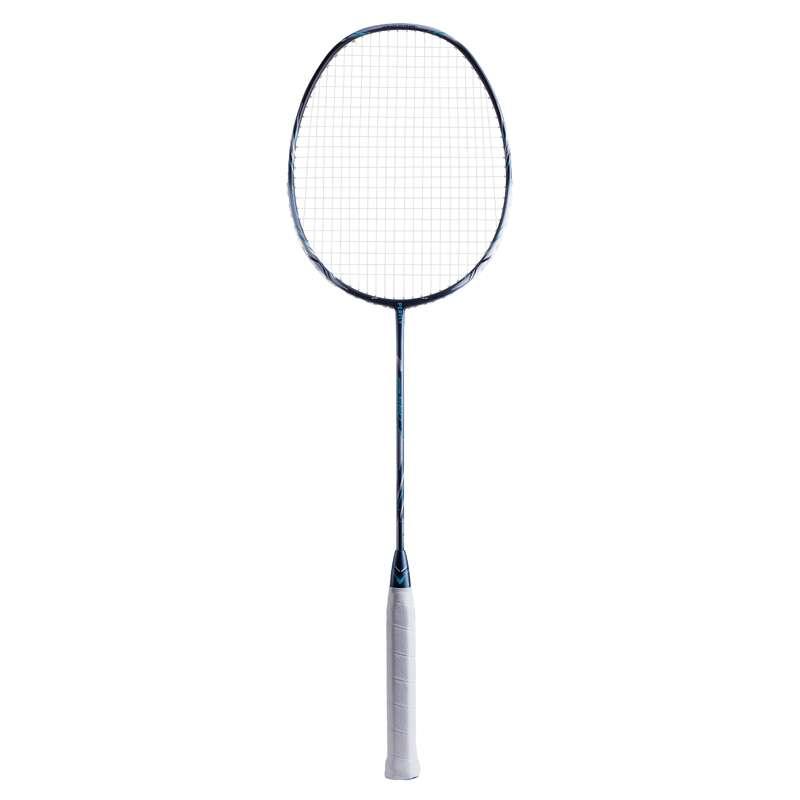 RAQUETTES BADMINTON ADULTE CONFIRME Sport di racchetta - Racchetta adulto BR560 LITE PERFLY - BADMINTON